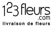 logo_123fleurs+