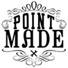 logo_point-made_nb