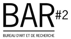 Bureau d'art et de Recherche – Roubaix