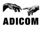 Logo_adicom