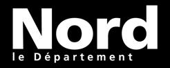Logo_depNord_bkl_pti