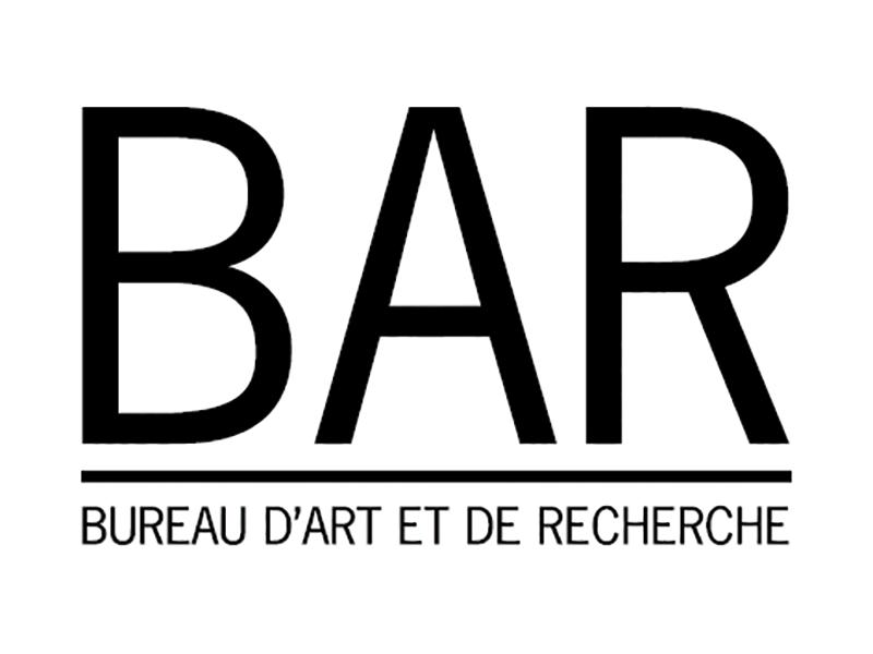 Roubaix - Bureau d'Art et de Recherche