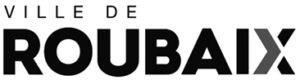 logo institutionnel